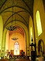 Guillestre - Église Notre-Dame-d'Aquilon -864.jpg