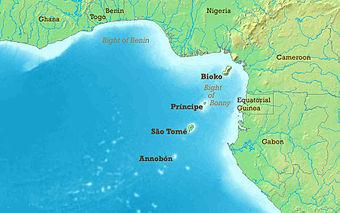 Gulf of Guinea (English).jpg