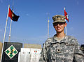 Gulfport High School Alum Earns Combat Badge DVIDS31484.jpg