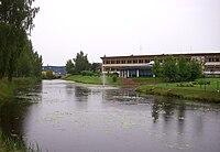 Gullringen 2010a.jpg