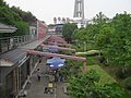 Gulou, Nanjing, Jiangsu, China - panoramio.jpg