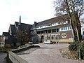 Gulpen-Gemeentehuis.JPG