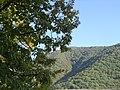 Gum mountains- gakh Region - panoramio.jpg