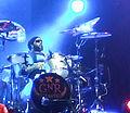 Guns N' Roses - Sofia (cropped).jpg