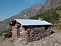 Gunsight Pass Shelter.jpg