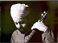 Gurdev Singh.jpg