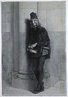 Gustave Brion - Pierre Gringoire.jpg