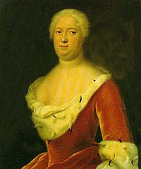 Gustave of Mecklenburg-Strelitz.jpg