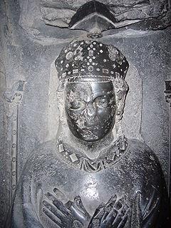 Guy of Avesnes Dutch bishop