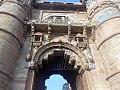 Gwalior Gate (2).jpg
