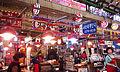 Gwangjangmarket stores.jpg