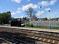 Gwersyllt railway station (4).JPG