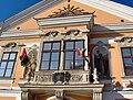 Győr-Xantus Museum-front.JPG