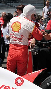 Racing suit - Wikipedia