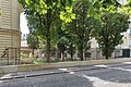 Hôtel Bischoffsheim de Noailles, 11 place des États-Unis, Paris 16e 2.jpg