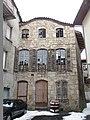 Hôtel Calemard de Montjoly.jpg