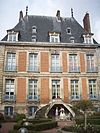 Hôtel d'Aligre depuis les jardins.jpg
