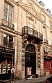Hôtel de Chenizot Paris 4e 001.JPG