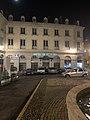 Hôtel de Gramont.jpg