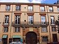 Hôtel de Puymaurin, Toulouse.jpg