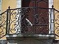 Hôtel de Ville (ancien) blason.jpg