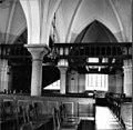 Höör kyrka - KMB - 16000200055173.jpg