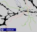 Högdalen Tunnelbana.png