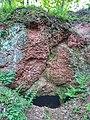 Höhle Hoxberg 3.jpg
