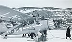 Hønningstad C-5 Polar 1.jpg
