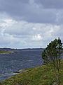 Høstlys - Karmøy (1525742170).jpg