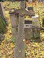 Hřbitov Malvazinky (042).jpg