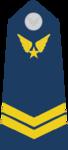 Hạ Sĩ-Airforce 2.png