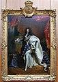 H. Rigaud – Louis XIV.jpeg