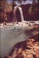 HAVASU FALLS ON THE HAVASUPAI RESERVATION - NARA - 544335.tif