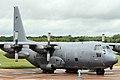 HC-130P Hercules (3870337785).jpg
