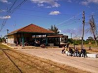 HERSHEY STATION HERSHEY RAILWAY CUBA DEC 2010 (5252718182).jpg