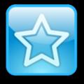HILLBLU stella.png