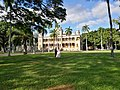 HI Honolulu Historic District04.jpg