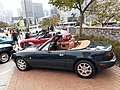 HK 中環 Central 愛丁堡廣場 Edinburgh Place 香港車會嘉年華 Motoring Clubs' Festival outdoor exhibition in January 2020 SS2 1130 15.jpg