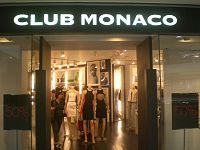 HK CWB Times Square Shop Club Monaco.JPG