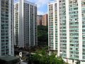 HK Lung Hang Estate Twin Tower 200706.jpg