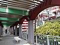 HK SW 上環 Sheung Wan 堅巷花園 Caine Lane Garden February 2020 SS2 01.jpg