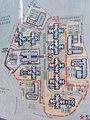 HK TKL 調景嶺 Tiu Keng Leng 建明邨 King Ming Estate 勤學里 Kan Hok Lane March 2019 SSG floorplan map 01.jpg