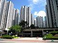 HK Tai Koo Shing Shing Fei Terrance.jpg
