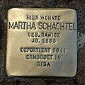 HL-020 Martha Schachtel (1885).jpg