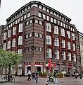 HL Damals – Warenhaus – Konsumverein für Lübeck – 2019.jpg