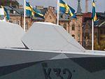 HMS Helsingborg 2 cropped.jpg