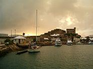 HM Dockyard Bermuda 03