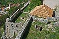 HR-Festung-Klis-12.jpg