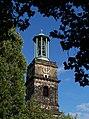 H Aegidienkirche Turm.jpg